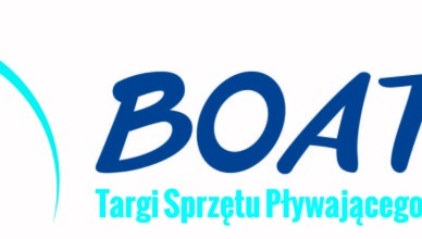 boatex_logo