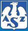 AZS Poznan
