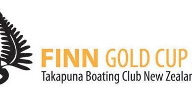 takapuna goldcup logo