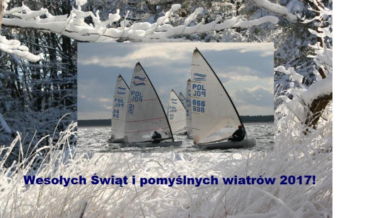 wesolych-swiat-2016