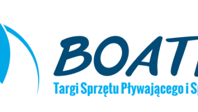 logo_boatex